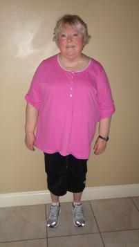 st-george-utah-weight-loss-success-stories